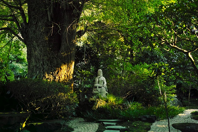 新薬師寺から学ぶ
