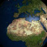511道 世界観を構築し、表現し、発信する大いなるメリット