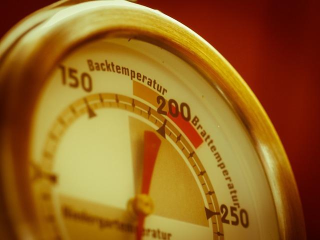 血の温度の高さが人生の濃度である