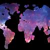 856道 自らの世界地図を開示し確認しあうことで人間関係のイザコザは改善される