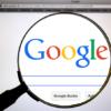 868道 困ったら質問形式にしてGoogle先生に聞いてみよう!