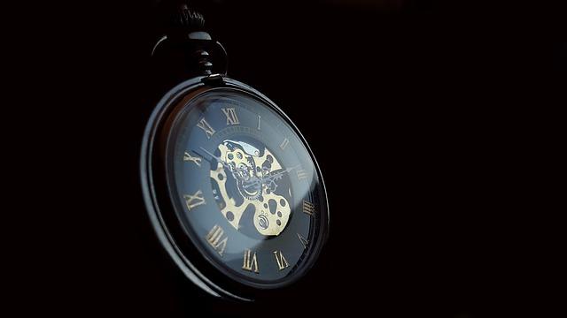 人生の終わりである死はいつも目の前にある