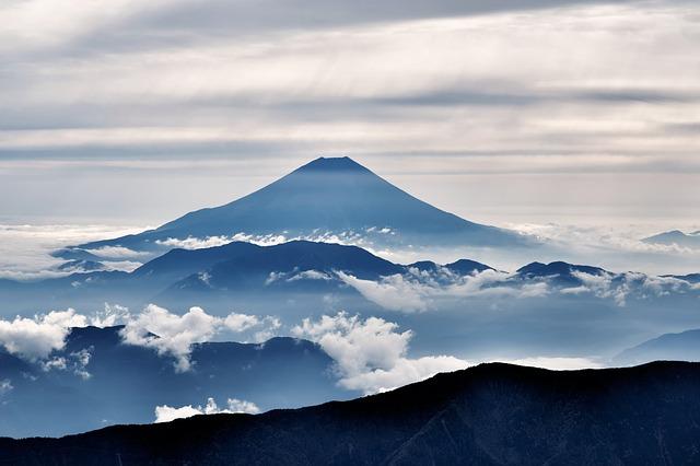 日本という国の素晴らしさ