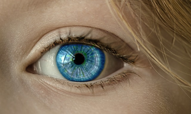 目線や基準を変える
