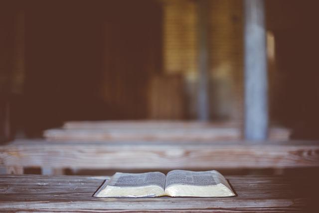 本のあるべき読み方とは