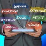 1213道 あなたの「学び」は何を成し遂げるための学びですか?